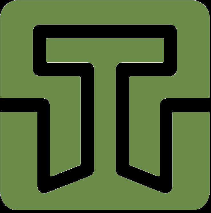 trove-logo.png